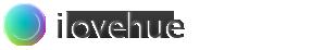ilovehue - Mathieu Marano's personnal website
