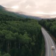 WEB: Blind love – Tourisme-Québec
