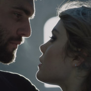"Music video: Coeur de Pirate ""Carry on"""