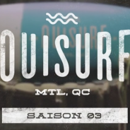 Ouisurf web series III