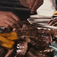 DOC: Steakhouse: Hugues Dufour à NY